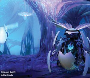 PNY-Andromeda-design contest-Adrian-Baluta