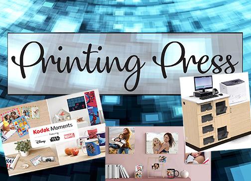 PrintingPress-Minilabs-4-2020