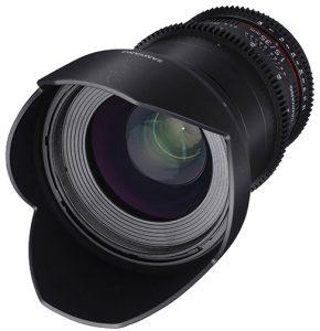 cinema lenses Samyang-35mm-T1.5-VDSLR-AS-UMC-II