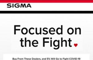 Sigma-Dealer-Covid-banner