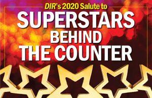 Superstars2020