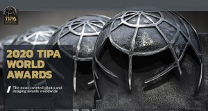 TIPA-2020-Awards-banner