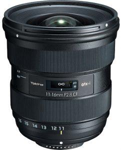 2020 tipa world Tokina-atx-i-11-16mm-f2.8-CF
