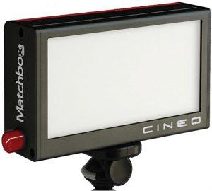 VariZoom-Cineo-Matchbox