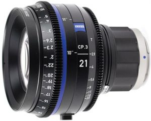 Zeiss-CP.3-21mm-T2.9