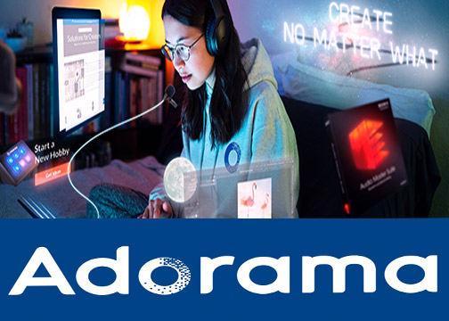 Adorama-CreateNoMatter-5-2020