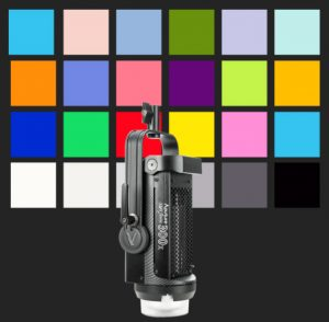 Aputure-LS-300x-colors