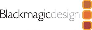 Blackmagic-Design-Logo-2020