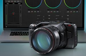 Blackmagic-Pocket-Cinema-6K-