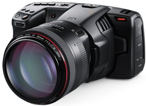 Blackmagic-Pocket-Cinema-6K-left