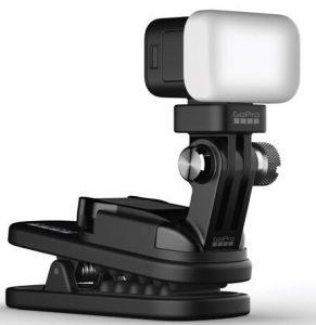 GoPo-Zeus-Mini-w-diffuser