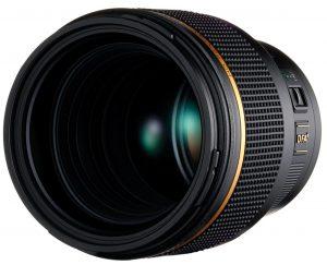 HD-Pentax-D-F-85mm-F1.4ED-SDM-AW-angle