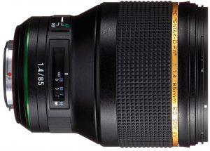 HD-Pentax-D-FA-85mm-F1.4ED-SDM-AW-horizont
