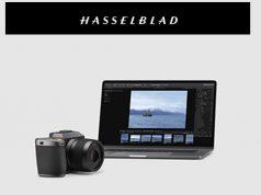 Hasselblad-Phocus-3.5-banner