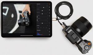 Hasselblad-Phocus-Mobile-2