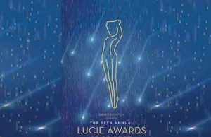 Lucie-18th-Awards-Logo