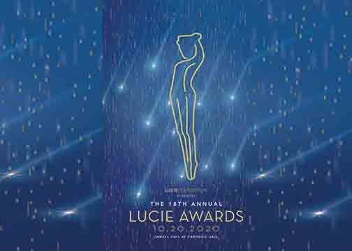 Lucie-18th-Awards-Logo