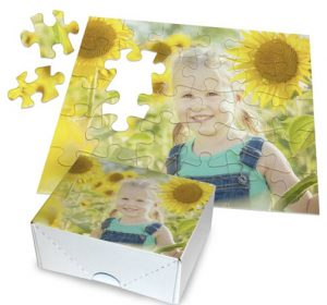 Mailpix-Photo-Puzzle easy online photo ordering