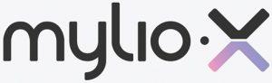 Mylio-Logo-2020 Mylio and Seagate