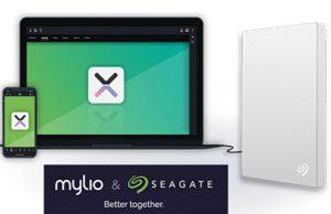 Mylio-Seagate-5-2020