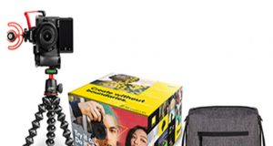 Nikon-Z-50-Z-Creators-Kit-w-package