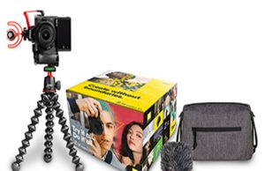 Nikon-Z-50-Z-Creators-Kit-w-package