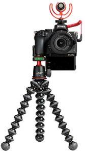 Nikon-Z50-Z-Creator-Kit-w-Camera-2