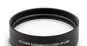ProMaster-Achromatic-Close-up-Lens