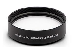 ProMaster-Achromatic-Close-up-Lens