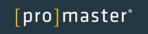 ProMaster-Logo