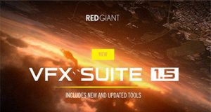 Red-Giant-VFX-1.5-banner