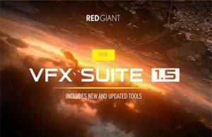Red-Giant-VFX-1.5-banner