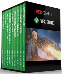 Red-Giant-VFX-Suite-1.5-box-set