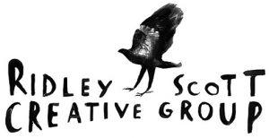 Ridley-Scott-Creative-Group-Logo