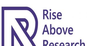 Rise-Above-Research-Logo