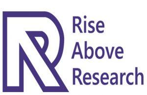 digital camera sales Rise-Above-Research-Logo