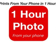 1 Hour Photo app-2020-05-05-at-10.25.50-PM