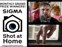 Sigma-April-Grand-Prize-ShotAtHome