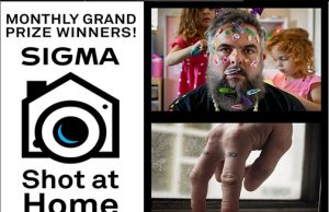 Sigma-April-Grand-Prize-ShotAtHome