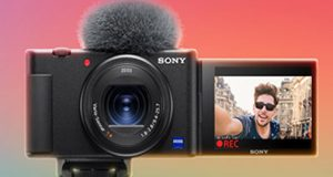 Sony-ZV-1-banner