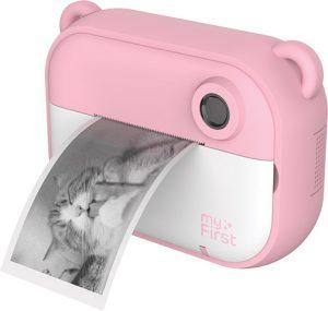 myFirst-camera-PinkOutput