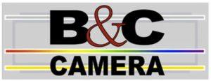 B-and-C-Camera-Logo