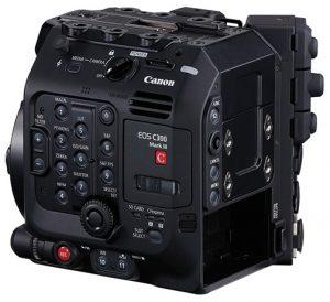 Canon-C300-Mark-III-back