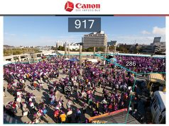 Canon-Crowd-People-Counter