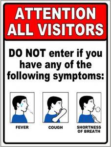 Canon-PosterArtist-Symptoms