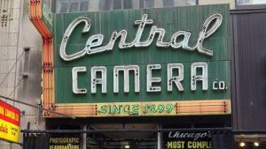 Central-Camera-2