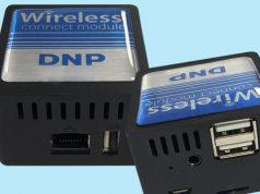 DNP-WCM-6-2020