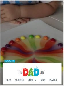 Dads-Lab