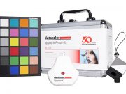 Datacolor-50th-SpyderX-Photo-Kit-
