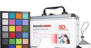 Datacolor-50th-SpyderX-Photo-Kit-